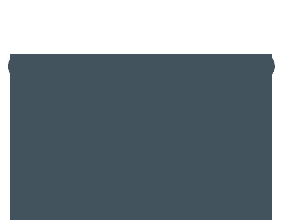 Strategic Pillar
